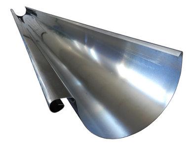 Zinken Dakgoot - Mastgoot M44 - Lang 300 cm